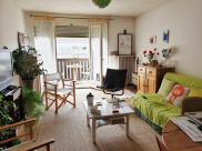 Appartement Avignon • 66m² • 3 p.