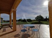 Villa Gaillac • 115m² • 5 p.
