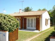 Location vacances Saint Jean de Monts (85160)