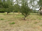 Terrain La Gaillarde • 932 m² environ • 1 pièce