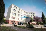 Appartement Rueil Malmaison • 49m² • 3 p.