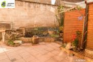 Maison Dun sur Auron • 175 m² environ • 5 pièces
