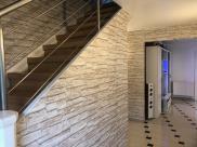 Maison Huningue • 115m² • 5 p.