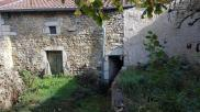 Maison Barisey la Cote • 60m² • 3 p.