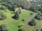 Château / manoir Loches • 850m² • 16 p.