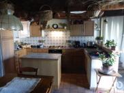 Maison Montsegur sur Lauzon • 300m² • 3 p.