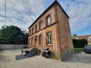 Maison Quincy Voisins • 160m² • 6 p.