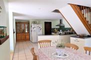 Maison Payrignac • 157m² • 9 p.