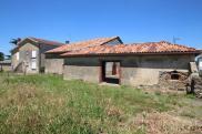 Maison Orthez • 100m² • 4 p.