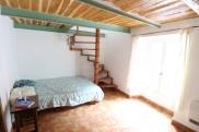 Maison Roquebrune sur Argens • 30m² • 2 p.
