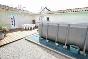 Maison Jaunay Clan • 115m² • 6 p.