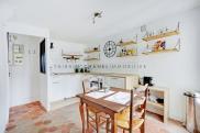 Appartement Paris 04 • 32m² • 2 p.