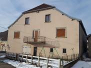 Maison Frasne • 470m² • 11 p.