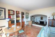 Villa Speracedes • 250m² • 6 p.