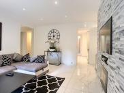 Appartement Cannes • 96m² • 4 p.