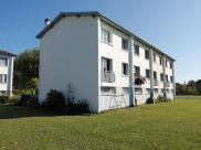 Villa Sauveterre de Bearn • 82m² • 4 p.