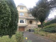 Maison Clermont Ferrand • 220m² • 9 p.