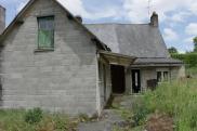 Maison St Brice en Cogles • 83 m² environ • 5 pièces