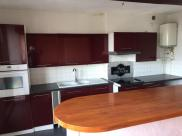 Appartement Perpignan • 75 m² environ • 3 pièces