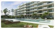 Appartement Marseille 08 • 25m² • 1 p.