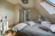 Appartement Hardelot Plage • 40m² • 2 p.