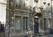 Appartement Montlucon • 125m² • 5 p.