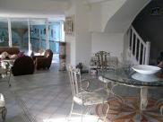 Villa St Nazaire • 260m² • 9 p.