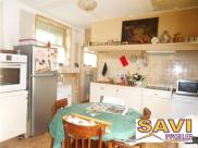Maison Fontenay sur Loing • 300m² • 12 p.