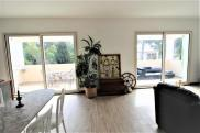 Appartement St Raphael • 85m² • 3 p.