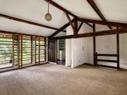 Maison Garches • 62m² • 2 p.