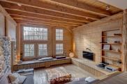 Maison Dingy St Clair • 270m² • 7 p.