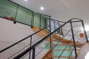 Maison Boisseron • 100m² • 3 p.