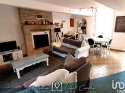 Maison Tinchebray • 120m² • 5 p.