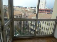 Appartement Nimes • 66 m² environ • 3 pièces