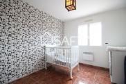 Maison Sigean • 145m² • 5 p.