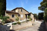 Villa St Raphael • 183 m² environ • 7 pièces