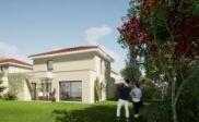 Maison Charbonnieres les Bains • 115m² • 5 p.