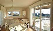 Appartement Monteux • 57 m² environ • 3 pièces