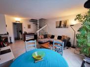 Appartement St Raphael • 53m² • 2 p.