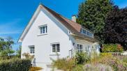 Maison Routot • 145m² • 7 p.