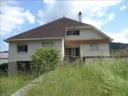 Maison Villefranche de Rouergue • 270m² • 8 p.