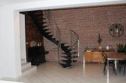 Maison Romagnat • 165m² • 7 p.