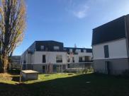 Appartement Bures sur Yvette • 66m² • 3 p.