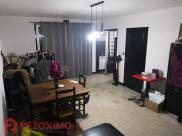 Appartement Rodez • 2 p.