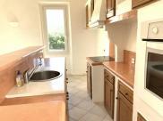 Maison St Cyr sur Mer • 120m² • 4 p.