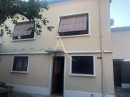 Maison Drancy • 135m² • 7 p.