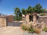 Villa Uchaux • 120m² • 5 p.