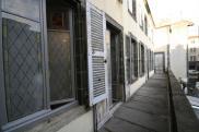 Appartement Riom • 100 m² environ • 4 pièces