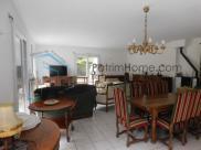 Maison Contrexeville • 270m² • 15 p.