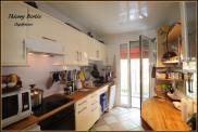 Appartement Cagnes sur Mer • 117m² • 4 p.